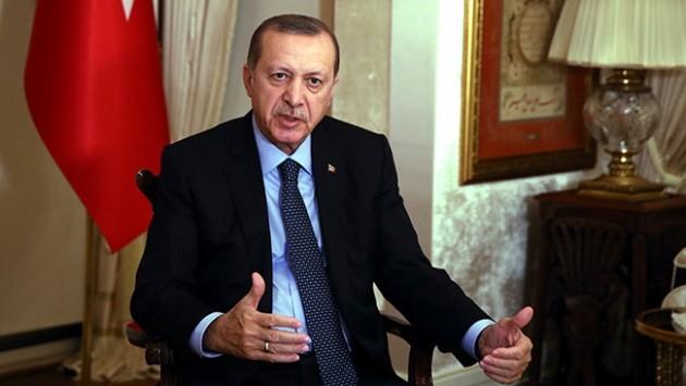 Türkiye Rusya Arasını Bozmaya Yönelik Provakasyondur