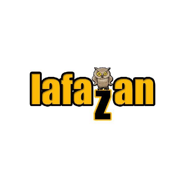 Lafazan Farki iLe Sohbet Chat