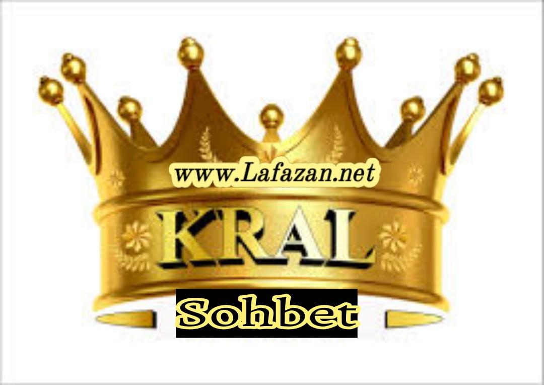 Kral Sohbet